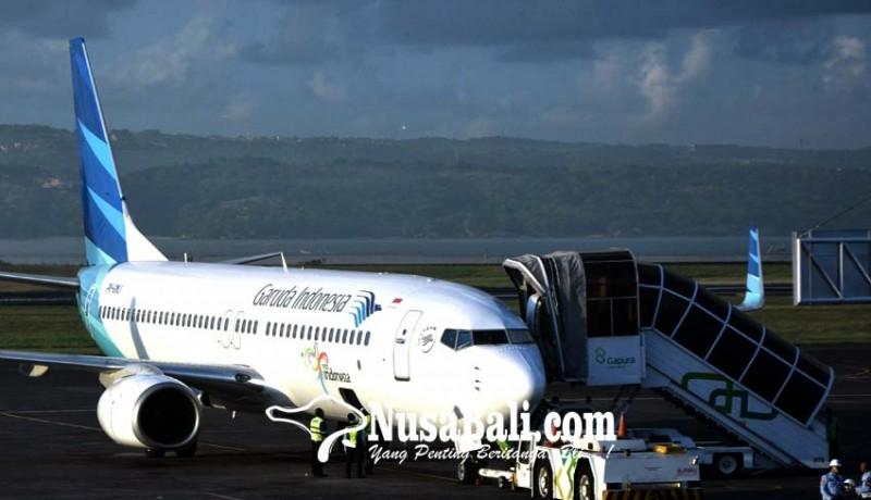 www.nusabali.com-penerbangan-mancanegara-keluar-bali-meningkat