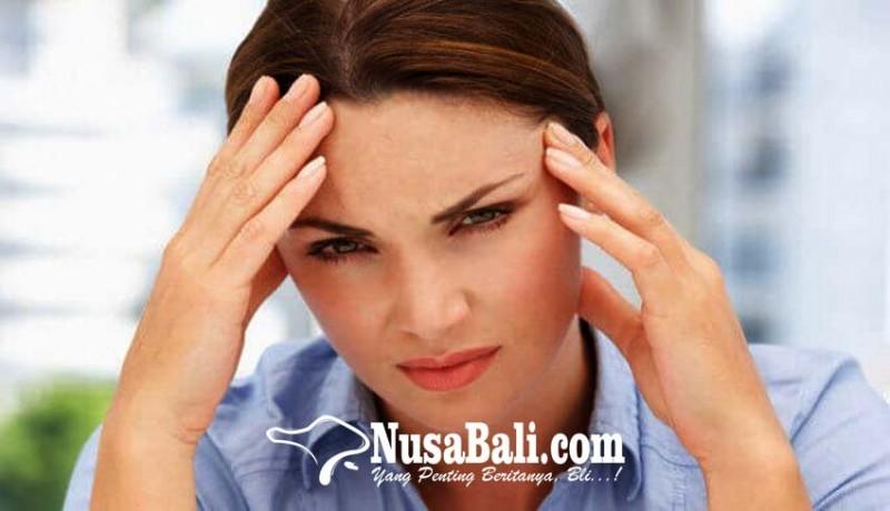 www.nusabali.com-kesehatan-mengenal-hipertensi-dan-pencegahannya