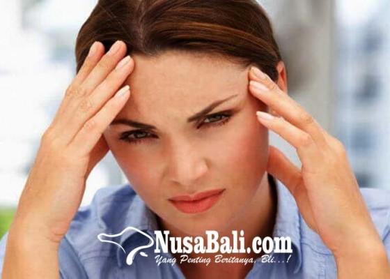 Nusabali.com - kesehatan-mengenal-hipertensi-dan-pencegahannya