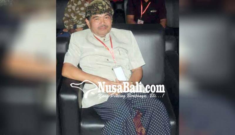 www.nusabali.com-15-kasek-sd-di-karangasem-rangkap-jadi-plt