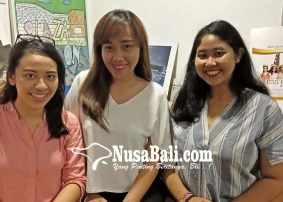 Nusabali.com - pertama-kali-pemilihan-miss-grand-internasional-provinsi-bali