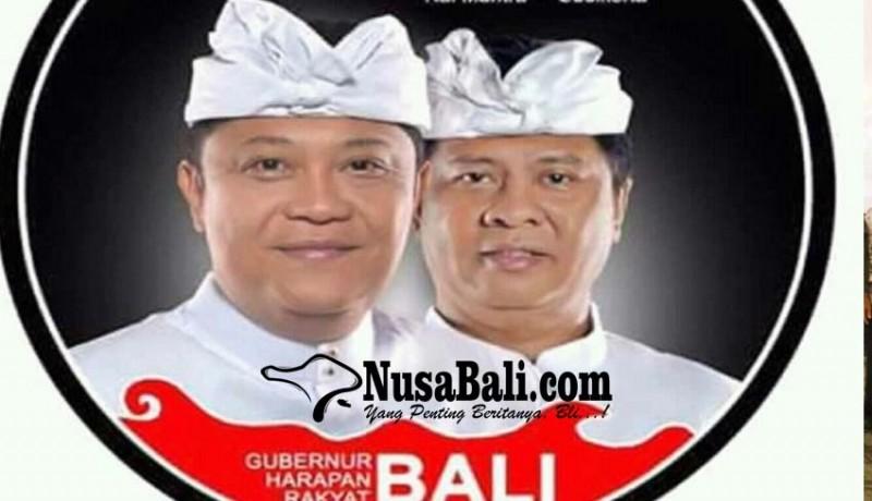 www.nusabali.com-kupas-kandidat-mantra-kerta-sodorkan-jurus-kelola-birokrasi-berkualitas
