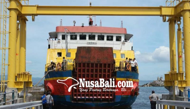 www.nusabali.com-tarif-kapal-roro-jangan-bebani-masyarakat