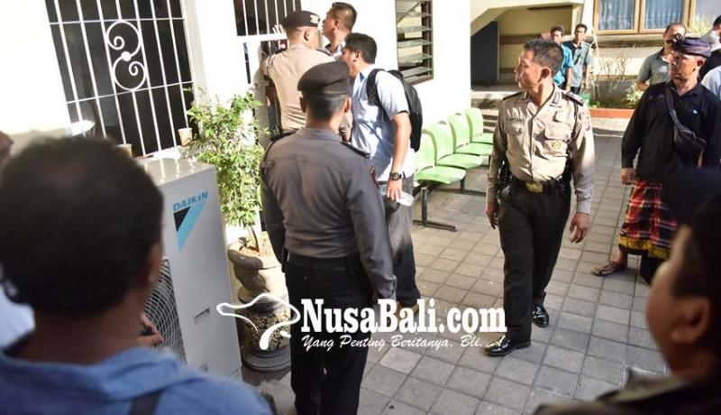 www.nusabali.com-ruang-tahanan-pn-denpasar-ricuh