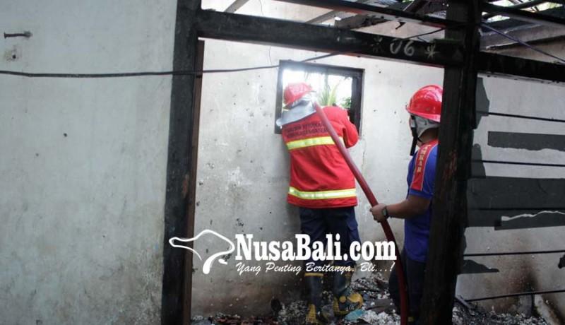 www.nusabali.com-rumah-kontrakan-di-objek-wisata-candidasa-terbakar