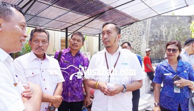www.nusabali.com-pertamina-dan-pemkab-badung-sidak-elpiji-non-subsidi-di-kuta