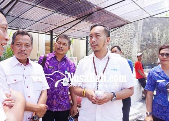 Nusabali.com - pertamina-dan-pemkab-badung-sidak-elpiji-non-subsidi-di-kuta