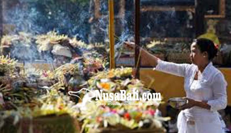 www.nusabali.com-datangi-dirjen-hindu-dprd-bali-minta-wujudkan-pasraman-hindu