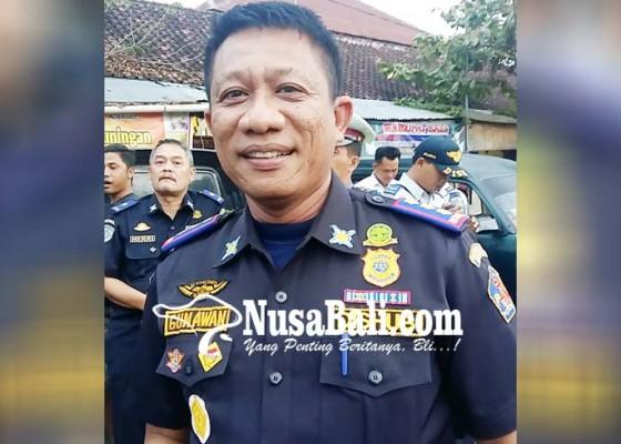 Nusabali.com - dishub-tunggu-pendaftaran-resmi