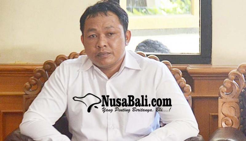 www.nusabali.com-perbekel-penganiaya-dokter-hanya-divonis-45-hari