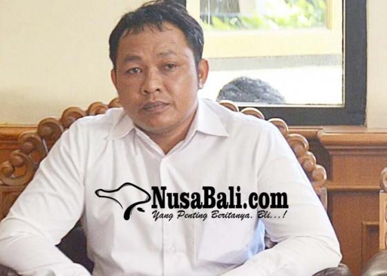 Nusabali.com - perbekel-penganiaya-dokter-hanya-divonis-45-hari