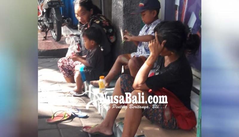 www.nusabali.com-gepeng-ikut-meriahkan-hut-kota-gianyar