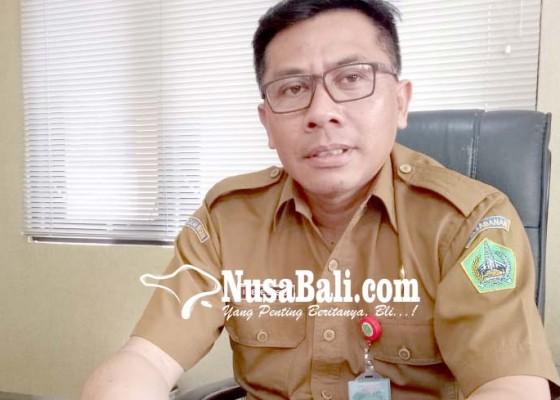 Nusabali.com - baru-enam-smp-di-tabanan-gelar-unbk-secara-mandiri