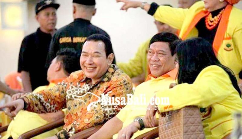 www.nusabali.com-partai-tommy-bidik-suara-warga-yang-rindu-soeharto