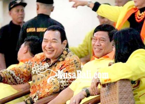 Nusabali.com - partai-tommy-bidik-suara-warga-yang-rindu-soeharto