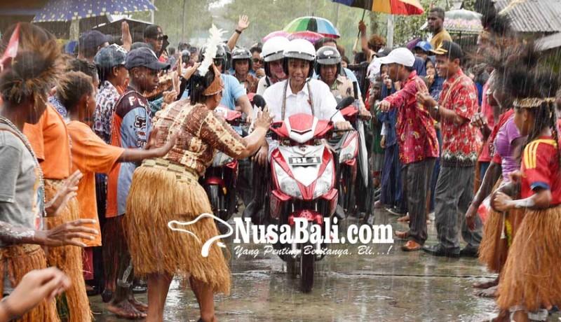 www.nusabali.com-presiden-kunjungi-asmat