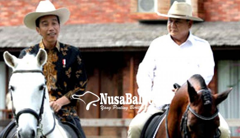 www.nusabali.com-gerindra-jokowi-bikin-kebijakan-populis