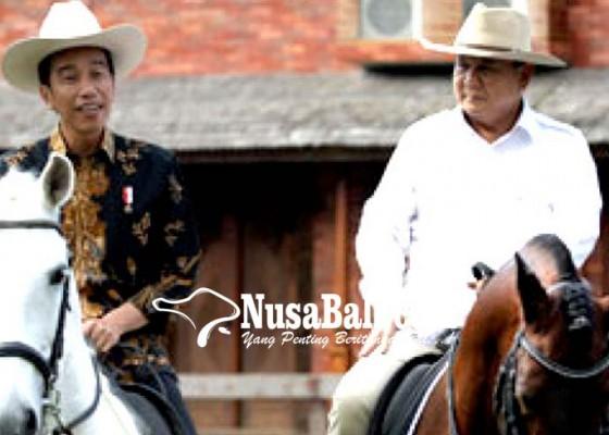 Nusabali.com - gerindra-jokowi-bikin-kebijakan-populis