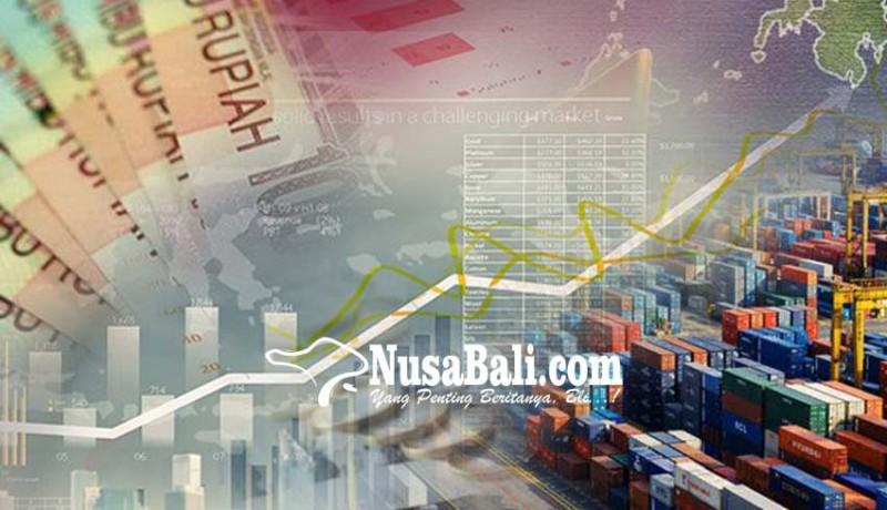 www.nusabali.com-beras-perhiasan-dan-kosmetik-mendominasi