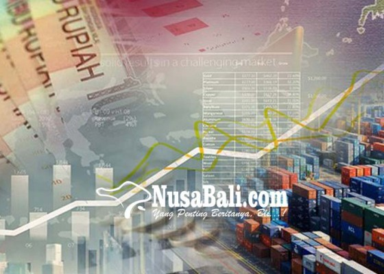 Nusabali.com - beras-perhiasan-dan-kosmetik-mendominasi