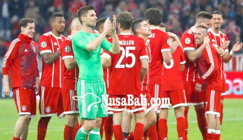 www.nusabali.com-sejarah-semifinal-liga-champions
