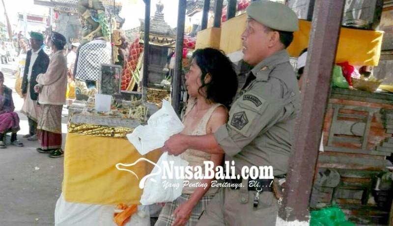 www.nusabali.com-bikin-onar-odgj-diamankan