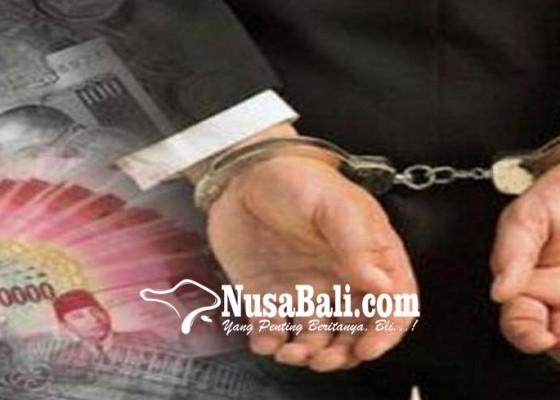 Nusabali.com - para-sipir-kecipratan-hasil-pemerasan