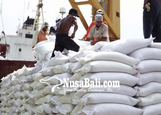 Nusabali.com - pemerintah-buka-keran-impor-gula-mentah