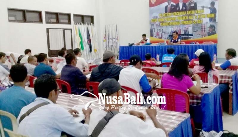 www.nusabali.com-bali-united-gagal-bajak-pemain-perseden-dan-ps-badung