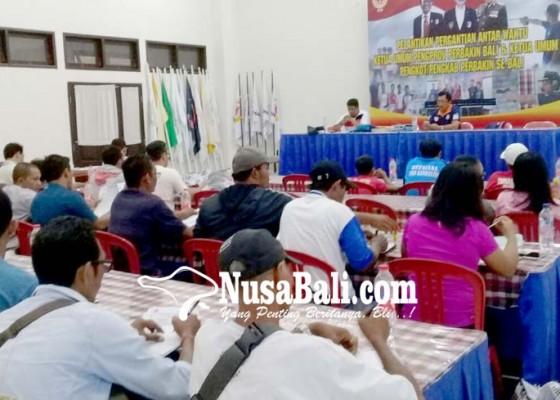 Nusabali.com - bali-united-gagal-bajak-pemain-perseden-dan-ps-badung