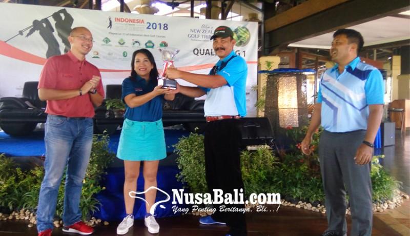 www.nusabali.com-babak-kualifikasi-1-iugs2018-klub-golf-bogor-raya