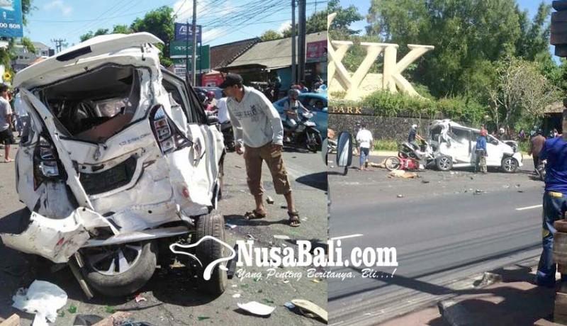 www.nusabali.com-polisi-buru-pengemudi-bus-yang-kabur
