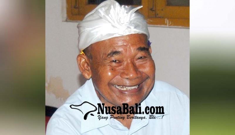 www.nusabali.com-pensiunan-kasek-sd-di-bangli-dilaporkan-hilang