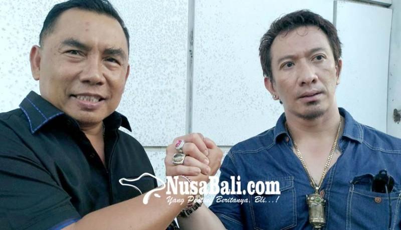 www.nusabali.com-tamba-ismaya-duet-ke-senayan