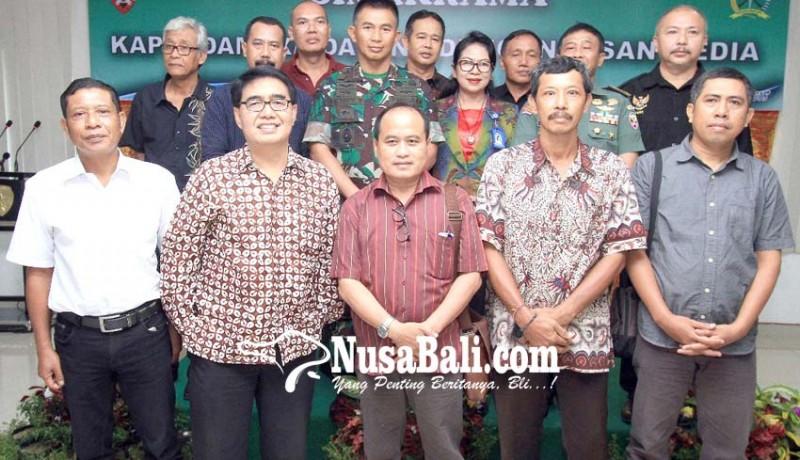 www.nusabali.com-pangdam-imbau-media-hindari-berita-provokatif