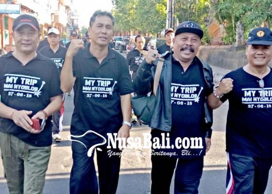 Nusabali.com - ketua-tim-kbs-ace-dan-mantra-kerta-akrab