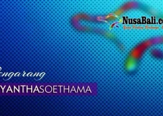 Nusabali.com - hari-baik-di-bali