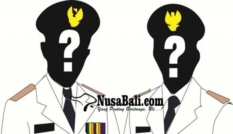 www.nusabali.com-rai-mantra-terkaya-koster-paling-miskin