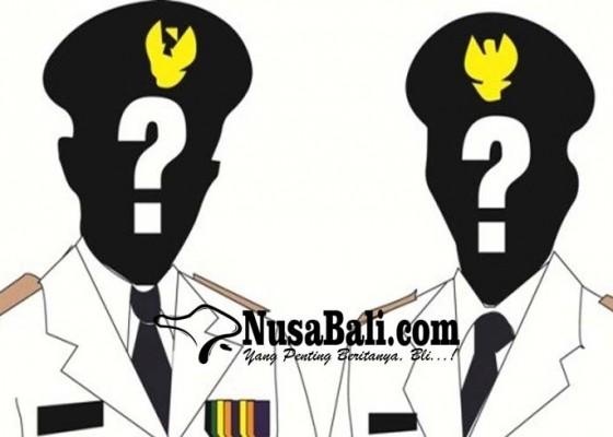 Nusabali.com - rai-mantra-terkaya-koster-paling-miskin