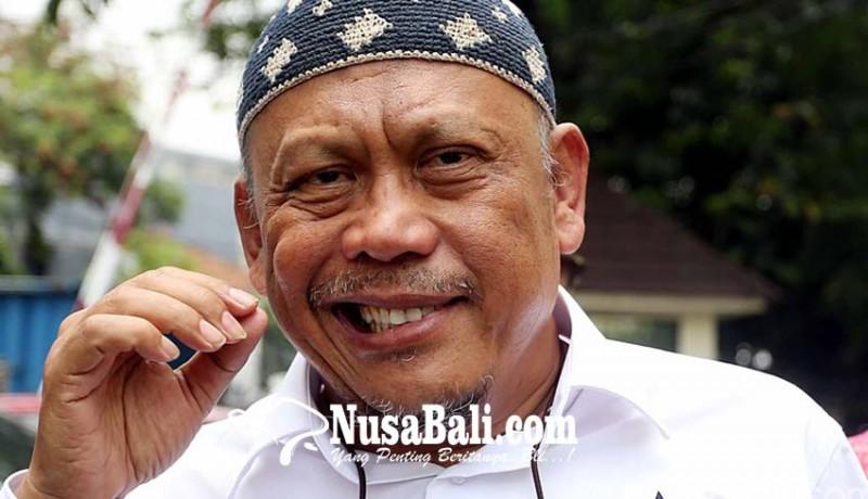 www.nusabali.com-presiden-disebut-bikin-rakyat-miskin