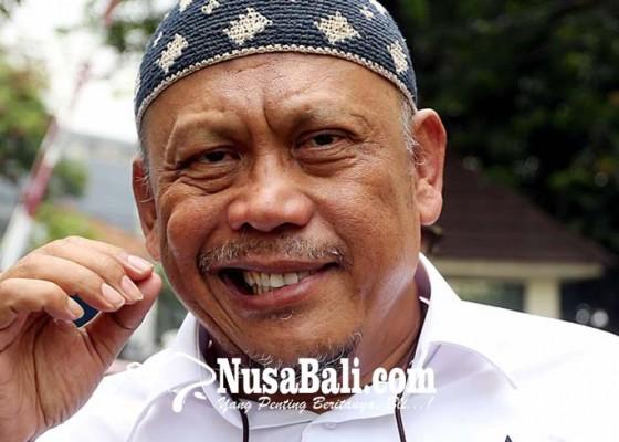 Nusabali.com - presiden-disebut-bikin-rakyat-miskin