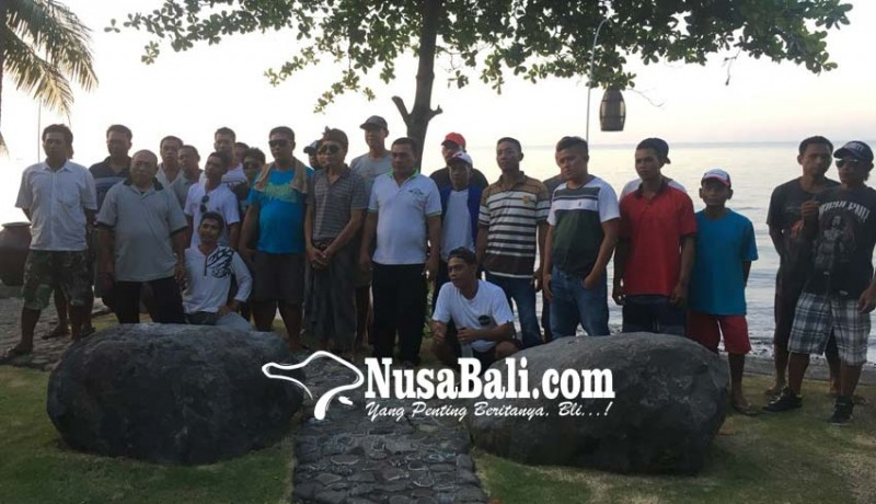 www.nusabali.com-nelayan-ingin-bandara-buleleng-di-laut
