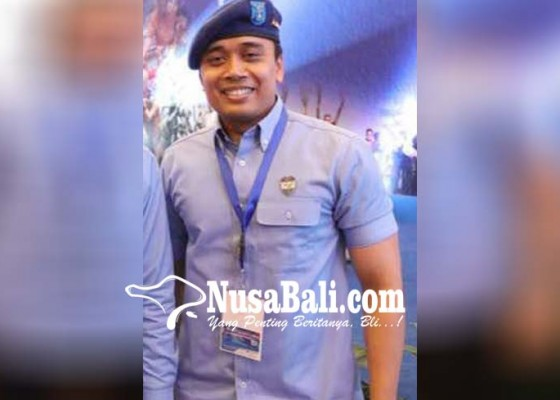 Nusabali.com - supadma-tutik-tidak-khawatir-manuver-tamba