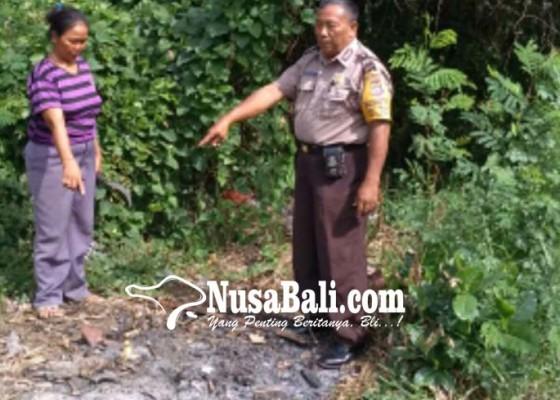 Nusabali.com - tukang-ojek-hilang-di-tulikup