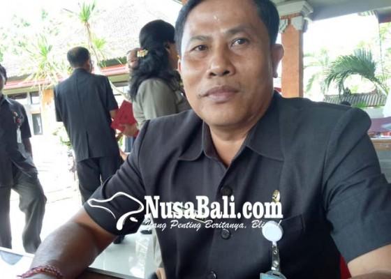 Nusabali.com - banyak-warga-tak-antusias-ikut-perekaman-ktp-elektronik