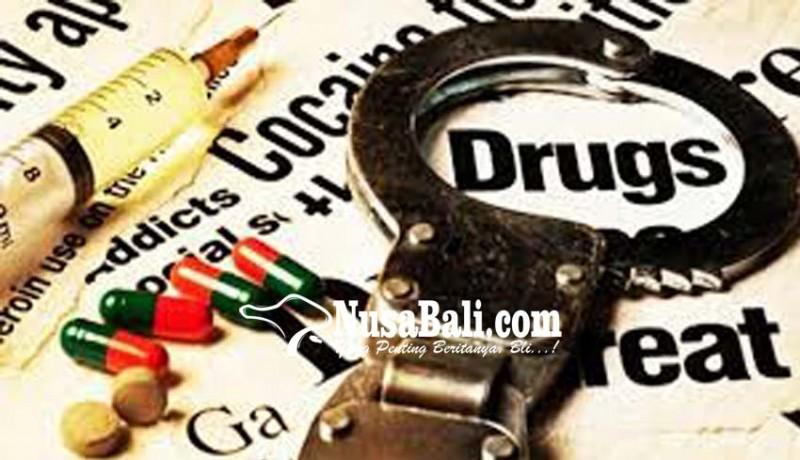 www.nusabali.com-mahasiswa-dan-pemasok-sabhu-dijuk