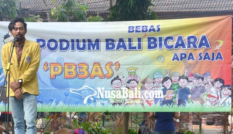 www.nusabali.com-pastika-dorong-anak-muda-bangga-produk-lokal