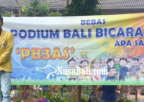 Nusabali.com - pastika-dorong-anak-muda-bangga-produk-lokal