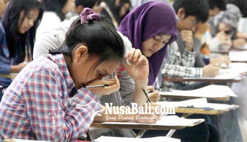 www.nusabali.com-sbmptn-2018-peserta-harus-jeli-pilih-jurusan-kuliah