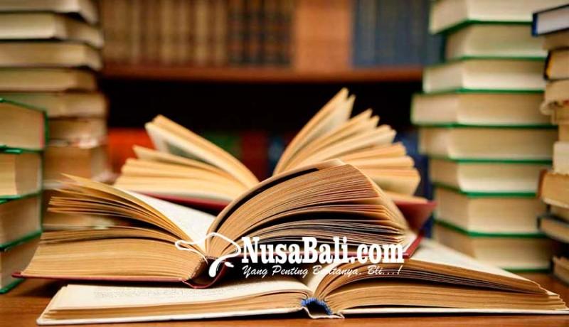 www.nusabali.com-publikasi-ilmiah-indonesia-peringkat-2-asean